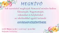 mxcp_1528436397195_32253739_437755893362511_4966379587555557376_o