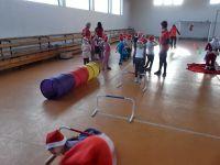 sport_032